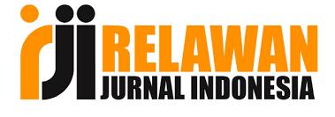 logo-relawan – Relawan Jurnal Indonesia
